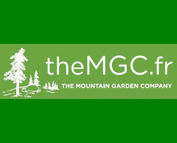 The Mountain Garden Company
