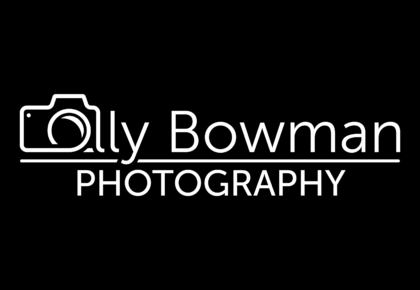 Olly Bowman Photography