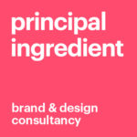 Principal Ingredient